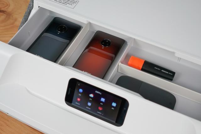 乐歌S6 Pro智慧工作站评测:杀菌+智能+健康,一个全搞定