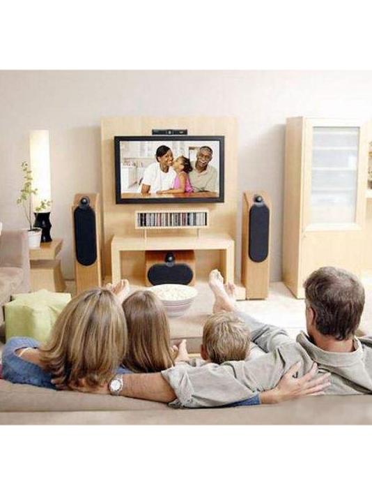 高画质就选OLED,2020年OLED电视推荐