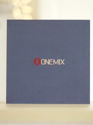 移动办公与娱乐需求:壹号本ONEMIX1代S+评测