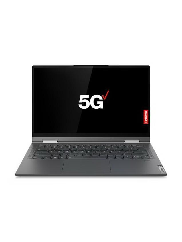 全球首款5G笔记本,联想Flex 5G即将发售