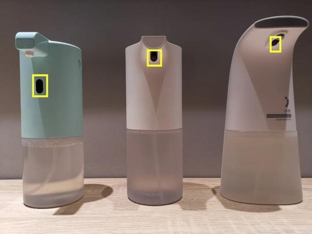 自动洗手机是否值得买?选购要点有哪些?