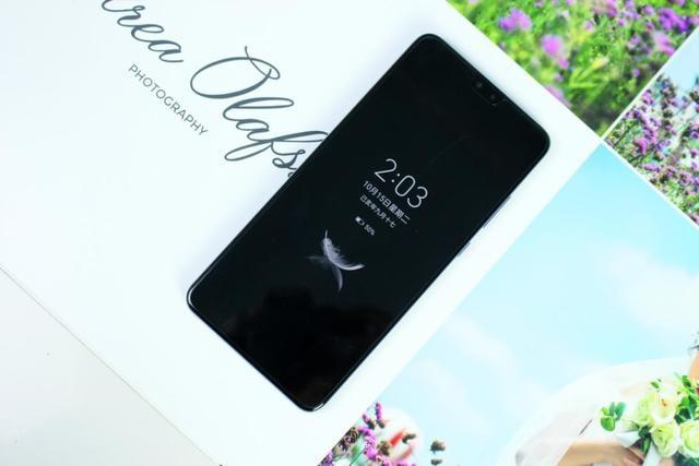 半月深度使用全面对比:华为Mate30和iPhone11谁更值得买?