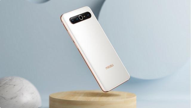 上半年7款5G旗舰手机最全调价情况:哪款最实惠?看这篇
