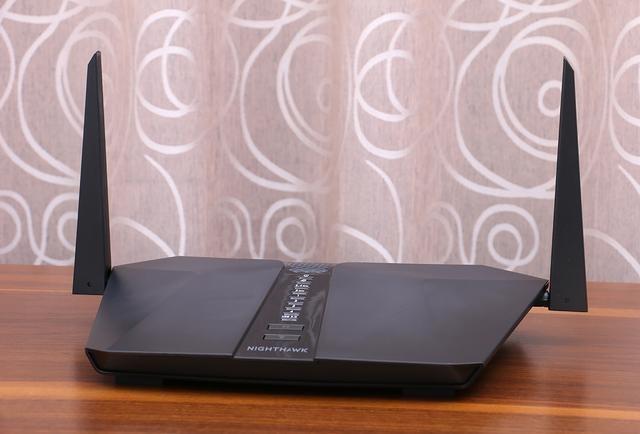 Wi-Fi 6 无线网络值得升级吗?楼主做了一回小白鼠