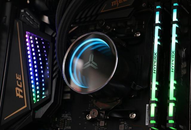 大多数人买不到,缺货还涨价的 AMD 锐龙9 3900X 是否值得买?