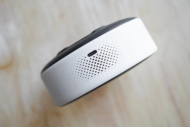 家有小艾无线智能艾灸盒,还要什么老中医!