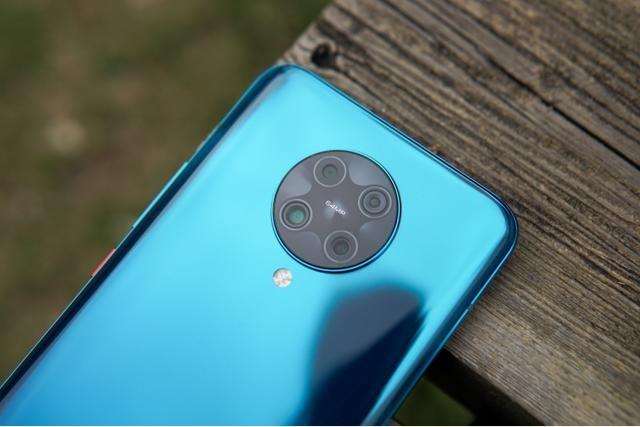 2000元档性价比手机有哪些?新旧5G手机碰撞,Redmi笑到最后