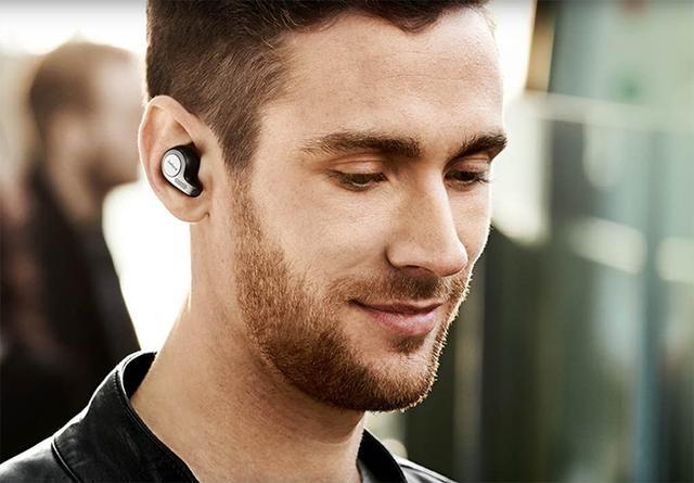 买蓝牙耳机前,你或许该搞清楚LDAC、aptX这些蓝牙编码都有啥区别