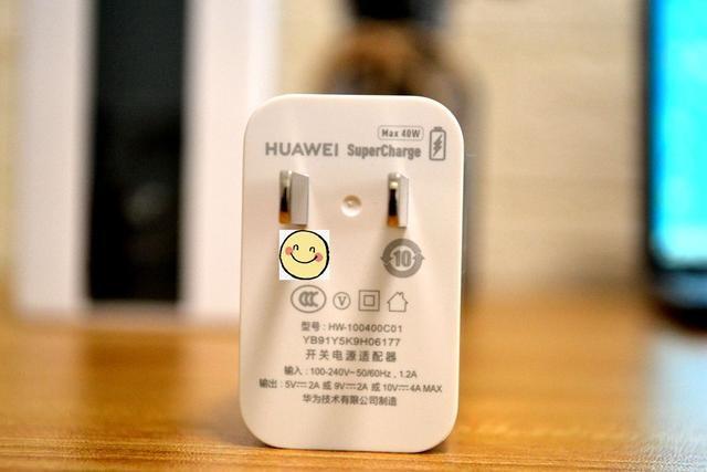 """华为再出""""不错""""!谁也没有想到5G时代,4G手机凭借它捷足先登?"""