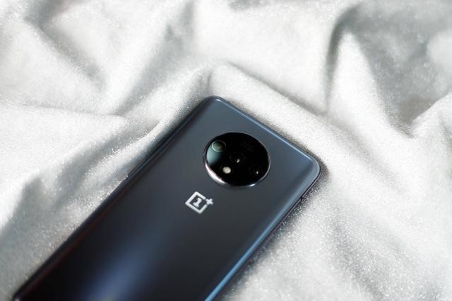 万事不将就,一加7T是最流畅的安卓手机吗?