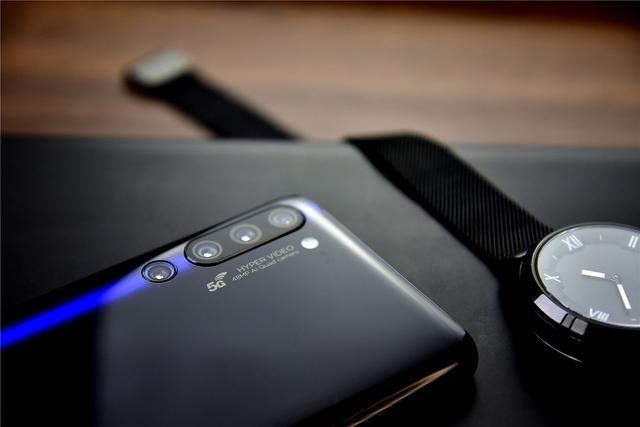 选4G还是选5G?联想Z6 PRO 5G版是不是忽悠?