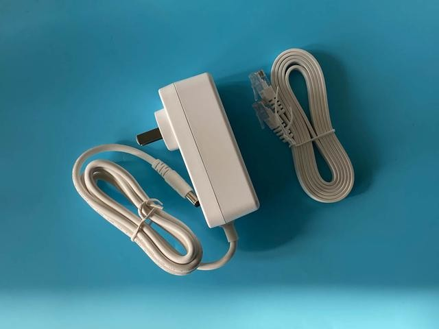 国产路由器有三频了,华为新品A2三频合一无线路由器使用感受