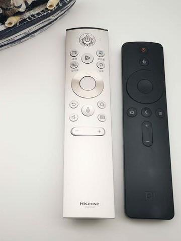 未来家庭智慧中心:海信社交电视S7免费试用评测