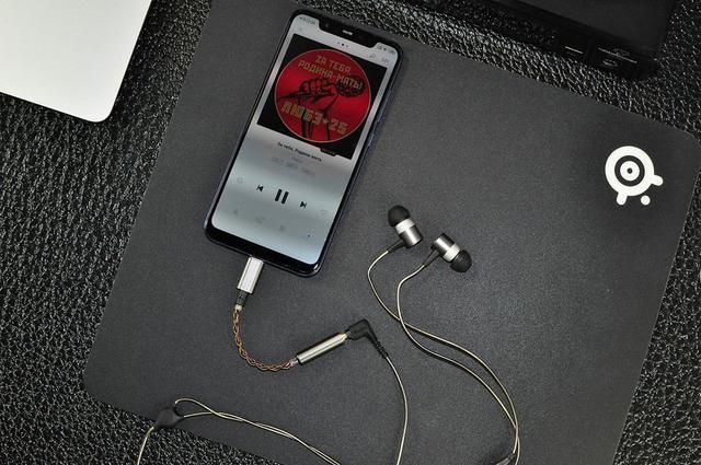 德国卖99欧元,国内卖169元,这老外耳机为了迎合咱烧友是拼了