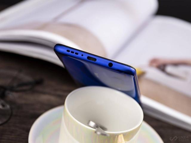 很便宜5G手机香不香?解读Redmi K30 5G优缺点
