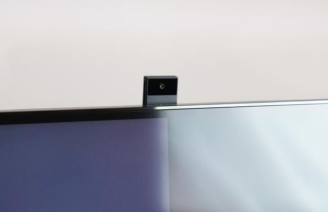 软硬兼施,未来所向!华为智慧屏65寸上手体验分享
