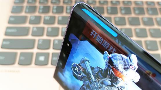 小县城5G信号覆盖好快,华为Mate30 Pro 5G在你我身边的极速体验