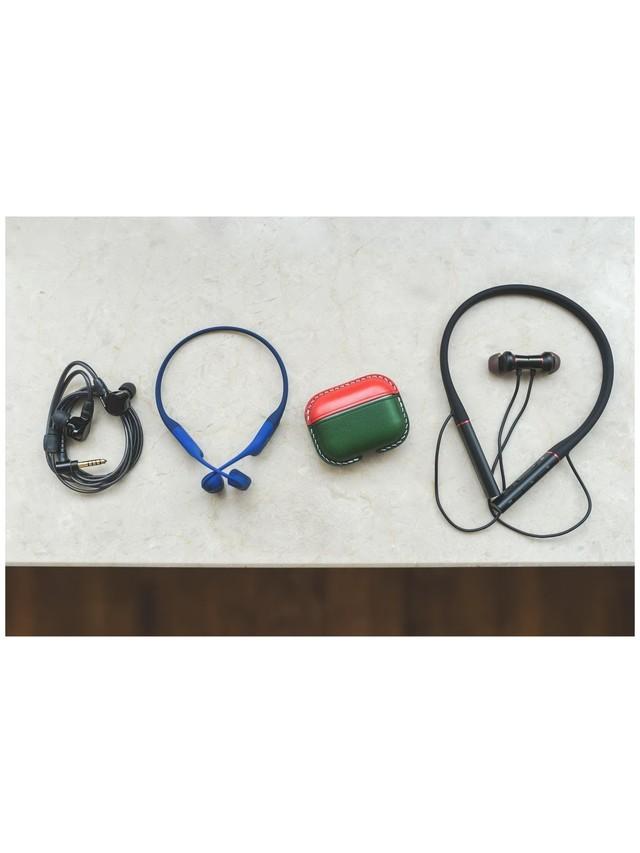 骨传导耳机到底和有线耳机在听感上能什么区别