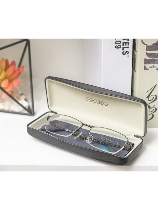 长时间对电脑手机,豪雅锐美3S眼镜可缓解用眼疲劳吗