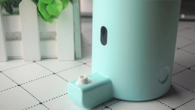 疫情期间如何保证日常清洁?360自动出泡洗手机评测能给你答案