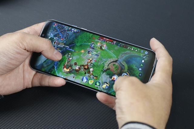 千元价格,却有WiFi 6和游戏加速,华硕AX3000电竞路由体验