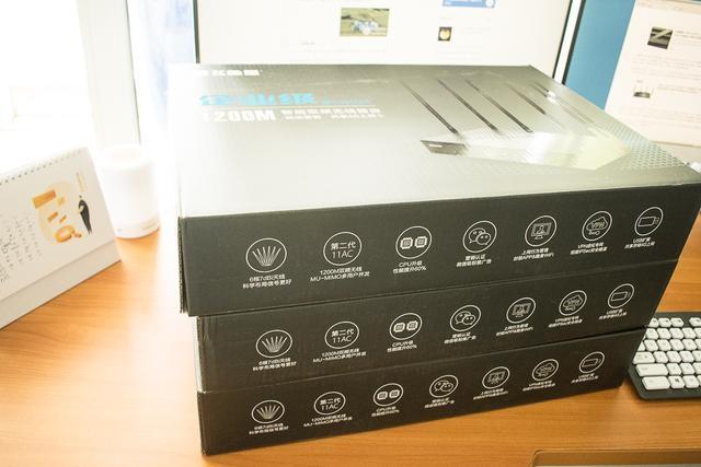 如何让家里WiFi无线无死角,用过4套无线mesh网络产品后的经验