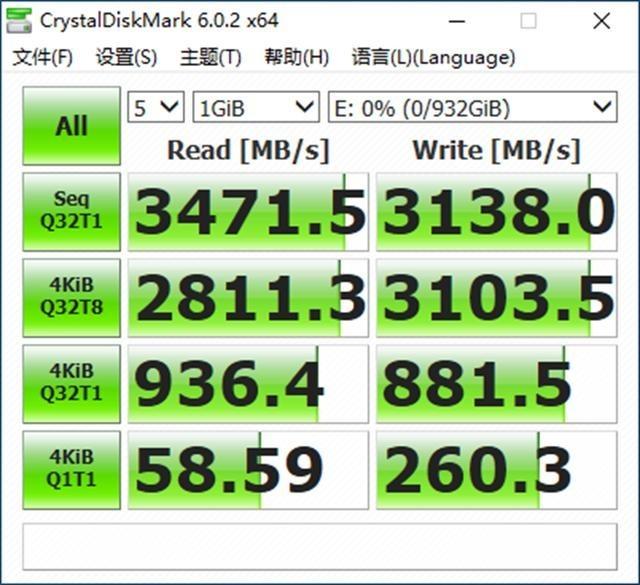 用内存加速固态硬盘到底有价值吗?