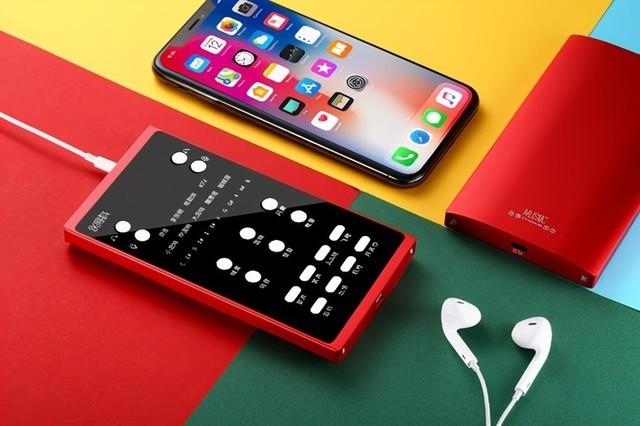 牛年小屏手机怎么选?目前只有这四款,配置可圈可点