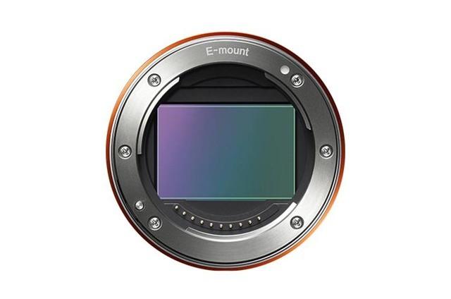 索尼或在2个月内发布两款新GM镜头 其中一款或刷新业界记录
