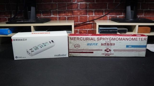 一键操作、智能联动,华为系智能血压计脉搏波体验点评