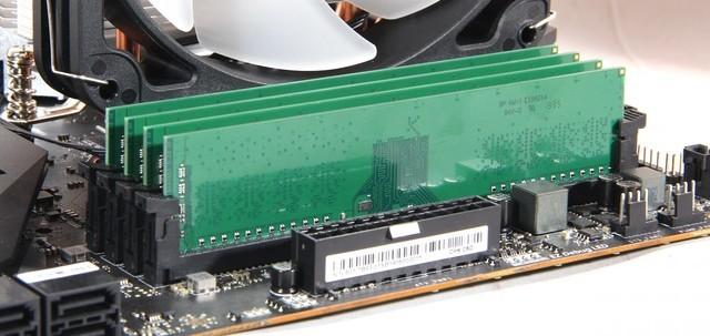 快人快语!闪速搞定RTX3090 24GB顶级显卡实测