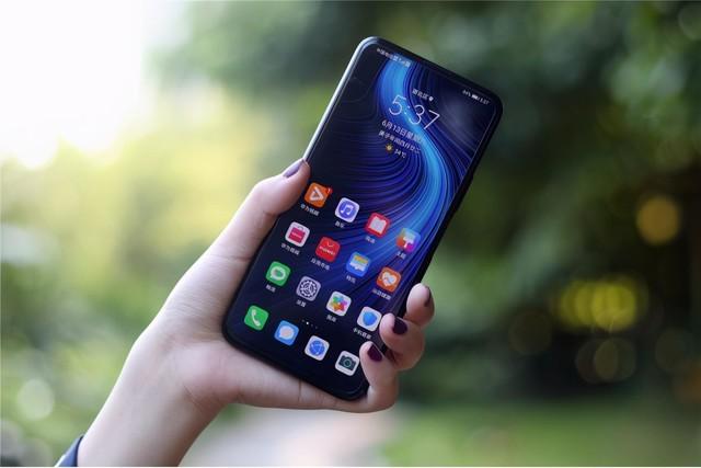 学生和工薪阶层不会拒绝的5G手机推荐:这5款各具特色