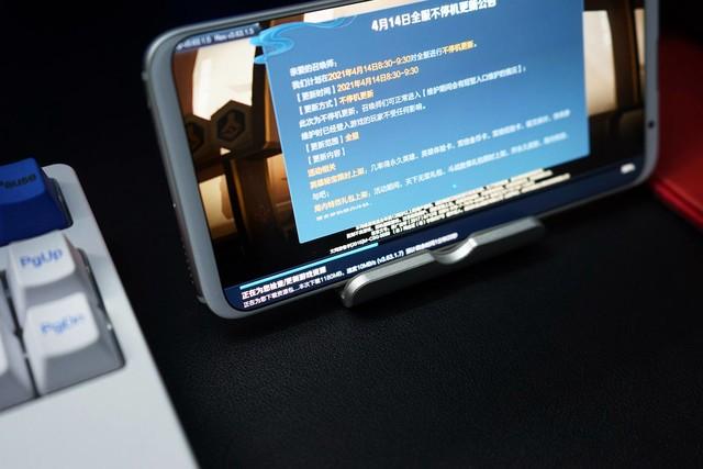 手游短视频不再卡顿,延迟极低!星耀X32 Pro路由器没对手?