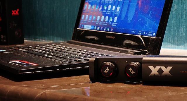 千元价位蓝牙耳机首选,JVC HA-XC90T体验