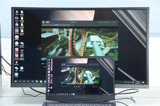 32寸4K显示器如何选?明基EW3270U两年后,仍值得推荐