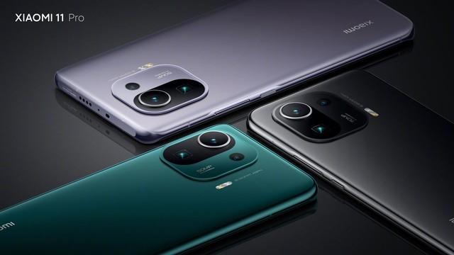 这些新手机都有小瑕疵,买前先看看,或许还有意外之喜