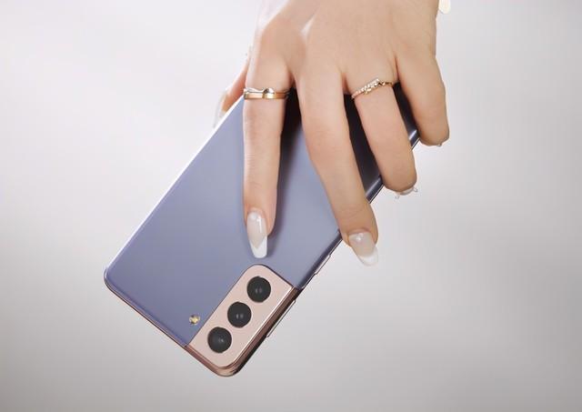 颜值控怎么选手机?这三款各有特色,哪款是你的菜
