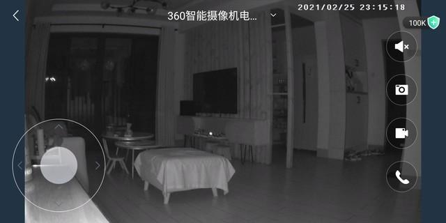 360智能摄像机新品:告别电源线束缚,除了看家还能当车载监控