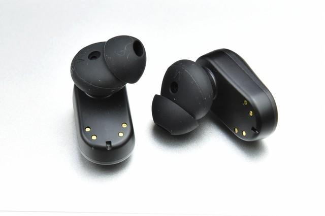 诺基亚全新主动降噪耳机评测:售价仅索尼XM3零头也能硬碰硬
