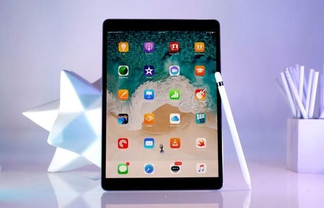 苹果新品发布会内容曝光:iPad Air 4将现身
