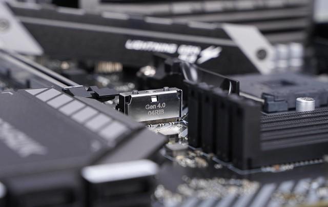 A卡战将来 AMD 20.9.2版显卡驱动实测