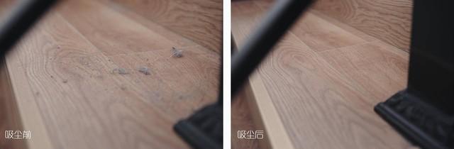 让除尘这件事变痛快有趣,小米有品顺造Z11 Pro上手体验