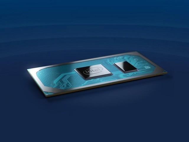 英特尔B460H410主板不支持同接口11代处理器