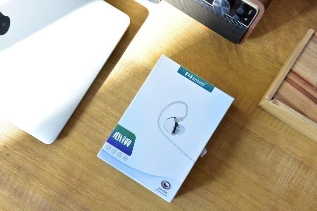 不足300元的HIFI耳机,请别拿声学沉淀来说事,品牌≠作品