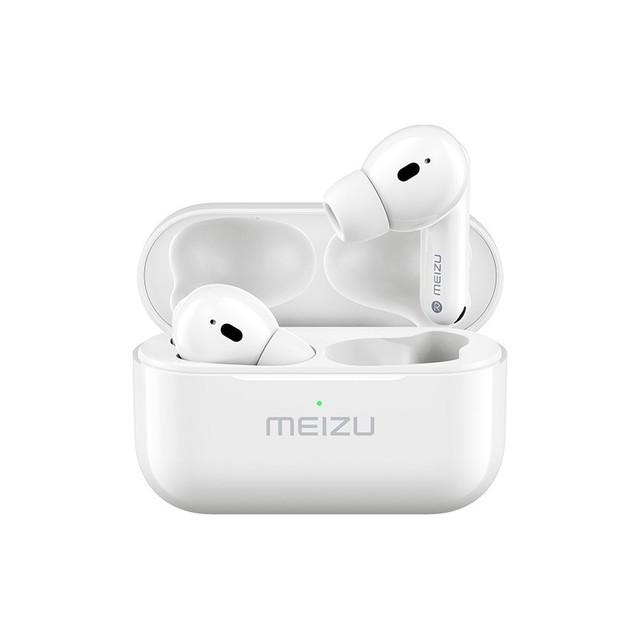 MEIZU POP Pro 主动降噪耳机