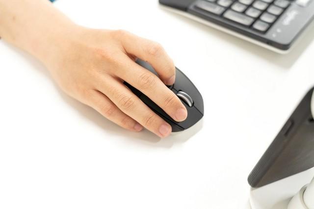企业办公利器,高清视频会议,罗技键鼠+摄像头打造完美办公组合