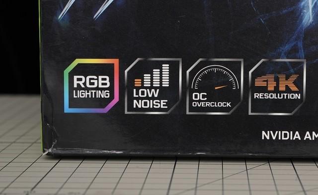 新一代2K光追游戏神器 映众RTX 3070冰龙超级版