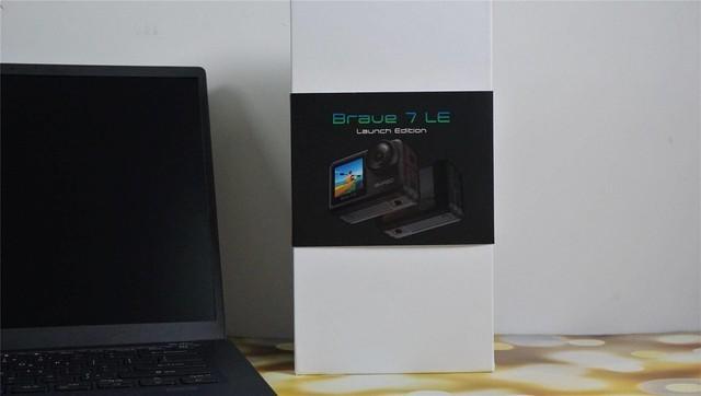 用比肩GoPro相机啥体验?AKASO运动相机评测