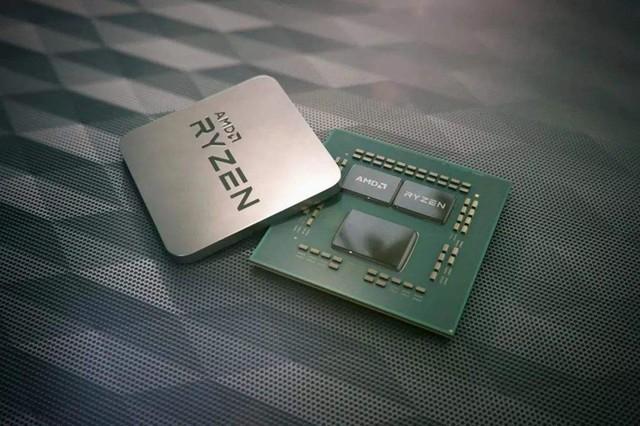 锐龙9 3900X对比酷睿i9-10900K测评