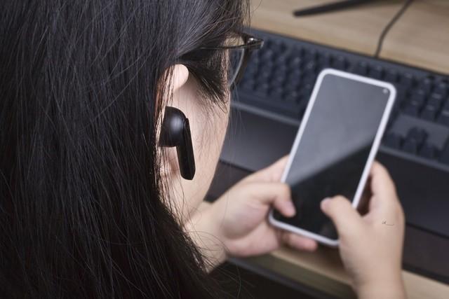 无线耳机已成通勤标配,硕美科ING系列MC502轻体验